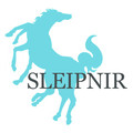 株式会社スレイプニル