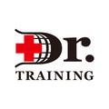 株式会社Dr.トレーニング