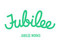 株式会社JUBILEE WORKS
