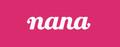 株式会社nana music
