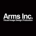株式会社Arms