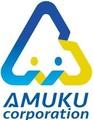 株式会社アムク