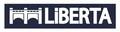 株式会社Liberta