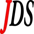 株式会社日本開発サービス