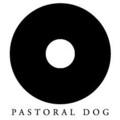 株式会社Pastoral Dog