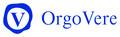 株式会社オルゴヴェーレ