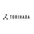 株式会社TORIHADA
