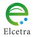 エルセトラ株式会社