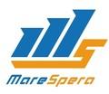 株式会社MareSpera