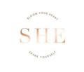 SHE株式会社