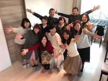 クライアントさま・ゲストさま(セミナー参加者)にとって本当にいいセミナーを成功させるため、マジセミチームとしてご支援します!企画・営業・事務・キャスト・システム担当が職域を超えて動けるのが自慢です!