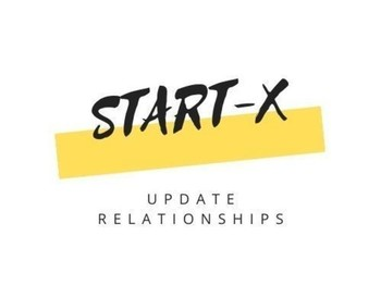 Start-X
