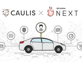 トヨタ自動車が主催するオープンイノベーションコンテスト「TOYOTA NEXT」に、 500社を超える応募の中から採択の他、経済産業省が有望なスタートアップを支援する「J-Startup」にも選定。