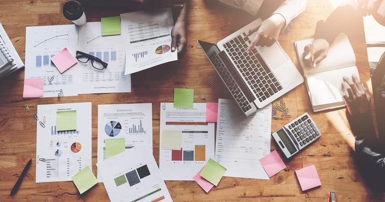 従業員人数300名以上の企業で、リファラル採用推進に興味のある人事ご担当者の知り合いはいませんか?