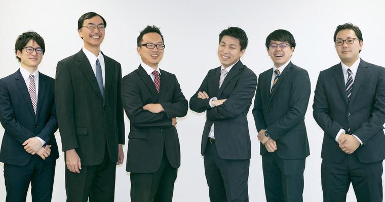 新卒や未経験者エンジニアを採用しているIT企業様の人事・総務、経営者の方の知り合いはいませんか?