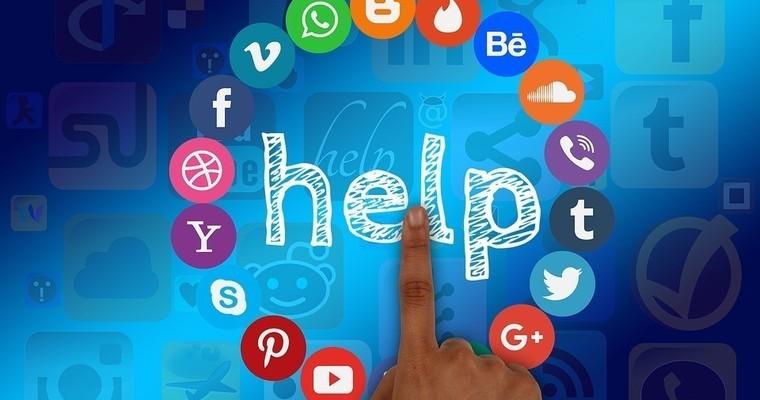 SNS運用やマーケティング、インフルエンサー、広告、デザイン制作にお困りの経営者様・PR担当者様の知り合いはいませんか?
