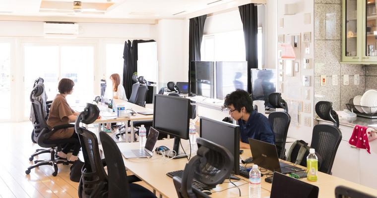 従業員数10名以上200名未満の企業でオフィス機器の業者を統一したい企業の経営者の知り合いはいませんか?