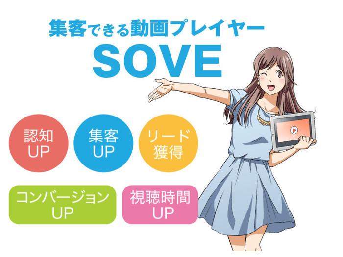参考URLhttps://l.sove-x.com/contents/sove/