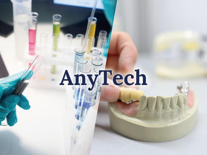 【触媒反応の収率を予測】触媒構造の計算機シミュレーションデータと実験収率を用いて触媒反応の収率を予測できます。【AI搭載歯科用CAD】数十秒でデザインすることが可能なAI搭載歯科用CAD。